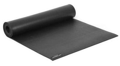 High Performance Mandara Max Mat